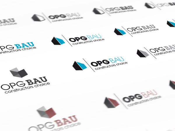 Logos.indd