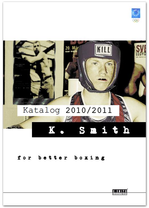 KSmithBoxsport1
