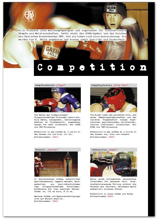 KSmithBoxsport2