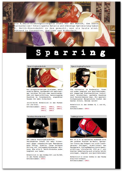 KSmithBoxsport3
