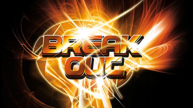 break-2