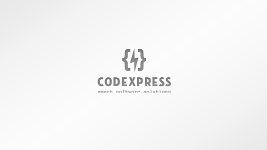 codexpress